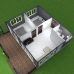 home_thaihomeidea_modern_banidea_buildhome_2020_0011_1