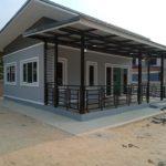 home_thaihomeidea_modern_banidea_buildhome_2020_0011_10