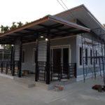 home_thaihomeidea_modern_banidea_buildhome_2020_0011_11