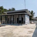 home_thaihomeidea_modern_banidea_buildhome_2020_0011_12