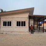 home_thaihomeidea_modern_banidea_buildhome_2020_0011_13
