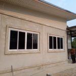 home_thaihomeidea_modern_banidea_buildhome_2020_0011_14