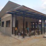 home_thaihomeidea_modern_banidea_buildhome_2020_0011_15