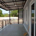 home_thaihomeidea_modern_banidea_buildhome_2020_0011_2