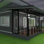 home_thaihomeidea_modern_banidea_buildhome_2020_0011_3