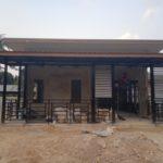 home_thaihomeidea_modern_banidea_buildhome_2020_0011_5