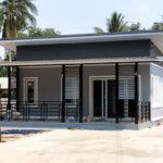 home_thaihomeidea_modern_banidea_buildhome_2020_0011_6