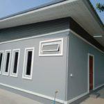 home_thaihomeidea_modern_banidea_buildhome_2020_0011_7