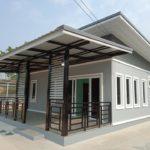 home_thaihomeidea_modern_banidea_buildhome_2020_0011_8