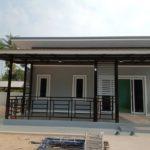home_thaihomeidea_modern_banidea_buildhome_2020_0011_9