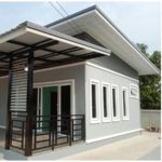 home_thaihomeidea_modern_banidea_buildhome_2020_0011_cover