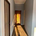home_thaihomeidea_modern_house_ideaban_build_2020_0017_10