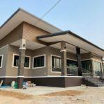 home_thaihomeidea_modern_house_ideaban_build_2020_0017_11