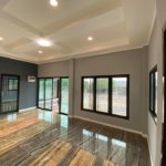 home_thaihomeidea_modern_house_ideaban_build_2020_0017_13