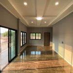 home_thaihomeidea_modern_house_ideaban_build_2020_0017_2