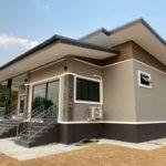 home_thaihomeidea_modern_house_ideaban_build_2020_0017_8