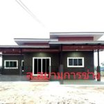 home_thaihomeidea_modern_loft_home_build_2020_0014_10
