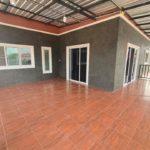 home_thaihomeidea_modern_loft_home_build_2020_0014_11