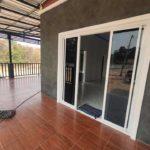 home_thaihomeidea_modern_loft_home_build_2020_0014_2