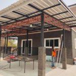 home_thaihomeidea_modern_loft_home_build_2020_0014_8