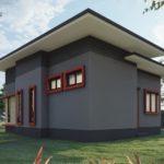 home_thaihomeidea_small_modern_houseplan_2020_0004_2