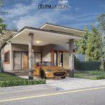 home_thaihomeidea_small_modern_houseplan_2020_0004_5
