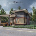 home_thaihomeidea_small_modern_houseplan_2020_0004_6
