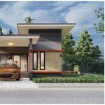 home_thaihomeidea_small_modern_houseplan_2020_0004_cover