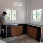 home_thaihomeidea_banidea_home_build_2020_0048_1