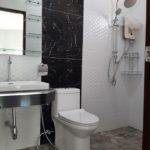home_thaihomeidea_banidea_home_build_2020_0048_3