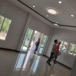 home_thaihomeidea_banidea_home_build_2020_0048_4