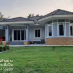 home_thaihomeidea_banidea_home_build_2020_0048_5