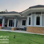 home_thaihomeidea_banidea_home_build_2020_0048_8