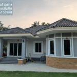 home_thaihomeidea_banidea_home_build_2020_0048_9