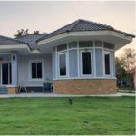 home_thaihomeidea_banidea_home_build_2020_0048_cover