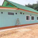 home_thaihomeidea_banidea_home_build_2020_0051_1