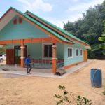 home_thaihomeidea_banidea_home_build_2020_0051_11