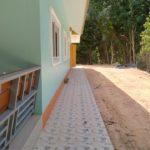 home_thaihomeidea_banidea_home_build_2020_0051_14