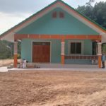 home_thaihomeidea_banidea_home_build_2020_0051_17