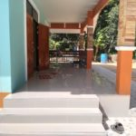home_thaihomeidea_banidea_home_build_2020_0051_2