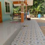 home_thaihomeidea_banidea_home_build_2020_0051_3