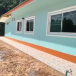home_thaihomeidea_banidea_home_build_2020_0051_5