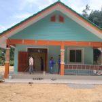 home_thaihomeidea_banidea_home_build_2020_0051_7