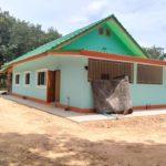 home_thaihomeidea_banidea_home_build_2020_0051_8