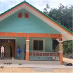 home_thaihomeidea_banidea_home_build_2020_0051_cover