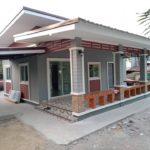 home_thaihomeidea_banidea_house_build_2020_0044_1