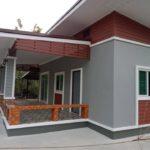 home_thaihomeidea_banidea_house_build_2020_0044_10