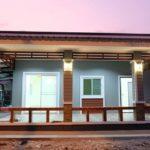home_thaihomeidea_banidea_house_build_2020_0044_12