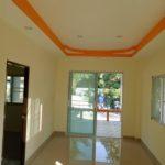 home_thaihomeidea_banidea_house_build_2020_0044_14