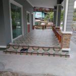 home_thaihomeidea_banidea_house_build_2020_0044_5